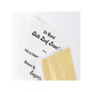 sugarflair-gold-leaf-24-carat-edible-leaf-transfer