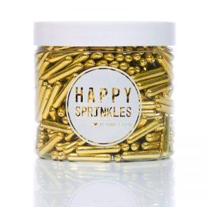 happy-sprinkles-metallic-rod-sprinkles-metallique-or-dore